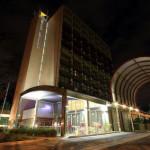 Hotel Grand Chifley en Adelaida
