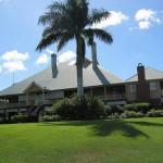 Visita a los museos de Bundaberg