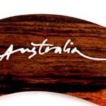 Qué comprar en Australia