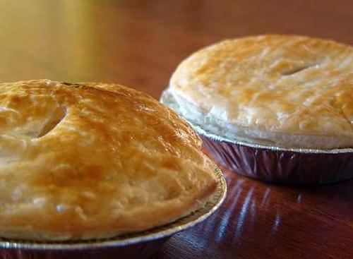 pastel-carne-australiano