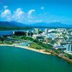 Viaje a Cairns, guía de turismo