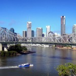 Viaje a Brisbane, guía de turismo