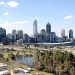 Viaje a Perth, guía de turismo