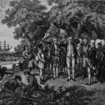 La colonización en Australia