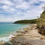 Recorriendo Sunshine Coast, paraíso australiano