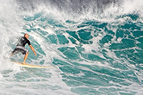 Museo del Surf