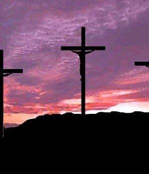 Celebrar la Semana Santa en Australia