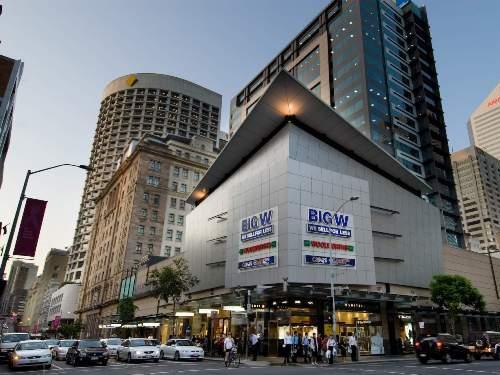queen-street-mall