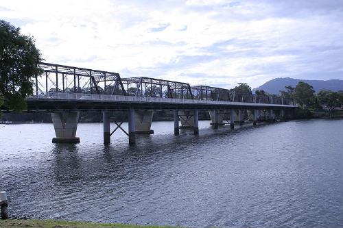 Puente Nowra