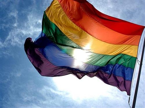Comunidad Gay en Australia, datos interesantes