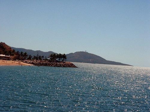 Turismo en Townsville, qué ver y hacer
