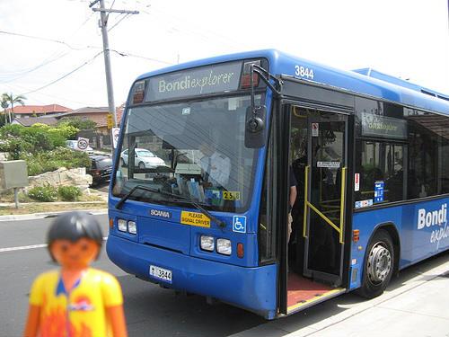 Disfrutar de los buses turísticos de Sídney