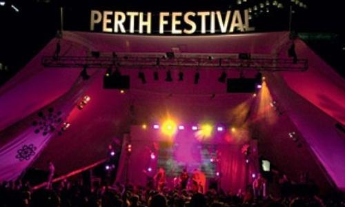 Festival de Perth